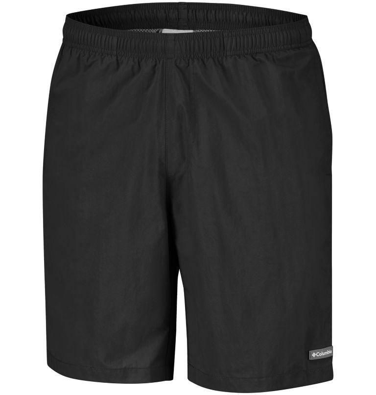Men's Roatan Drifter™ Water Short Men's Roatan Drifter™ Water Short, front