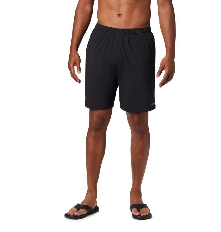 Short de Bain Roatan Drifter™ Homme Short de Bain Roatan Drifter™ Homme, front