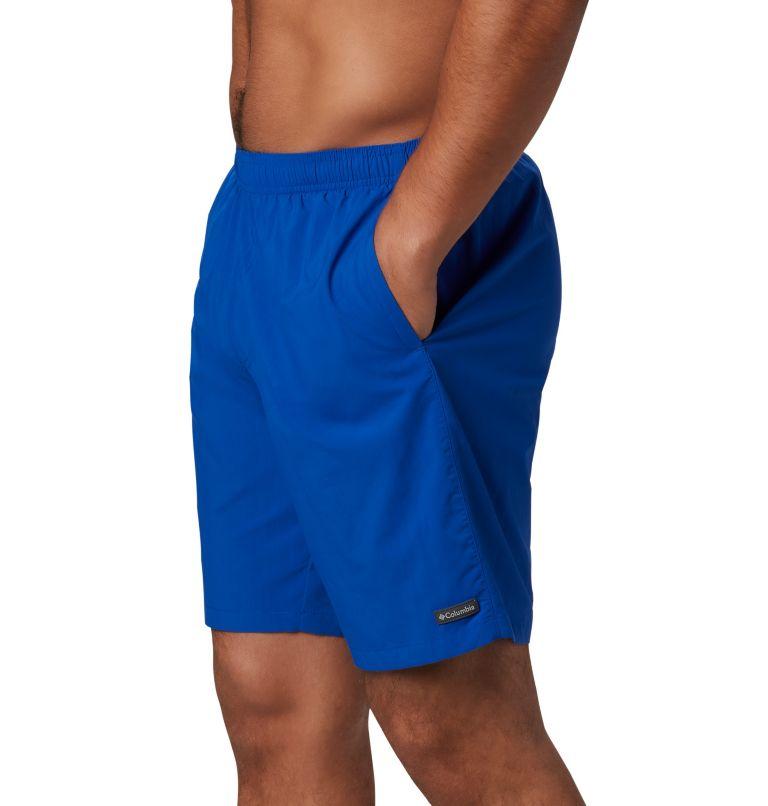 Men's Roatan Drifter™ Water Shorts Men's Roatan Drifter™ Water Shorts, a2