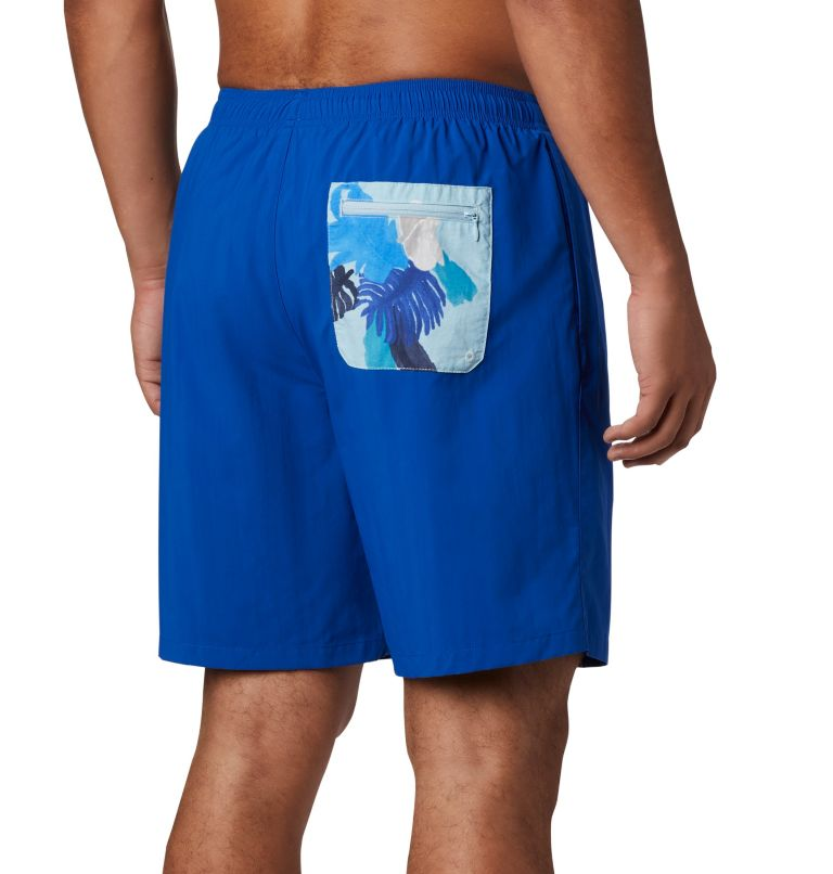 Men's Roatan Drifter™ Water Shorts Men's Roatan Drifter™ Water Shorts, a3