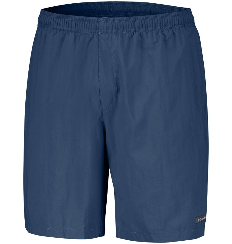 Men's Roatan Drifter™ Water Short Men's Roatan Drifter™ Water Short, front