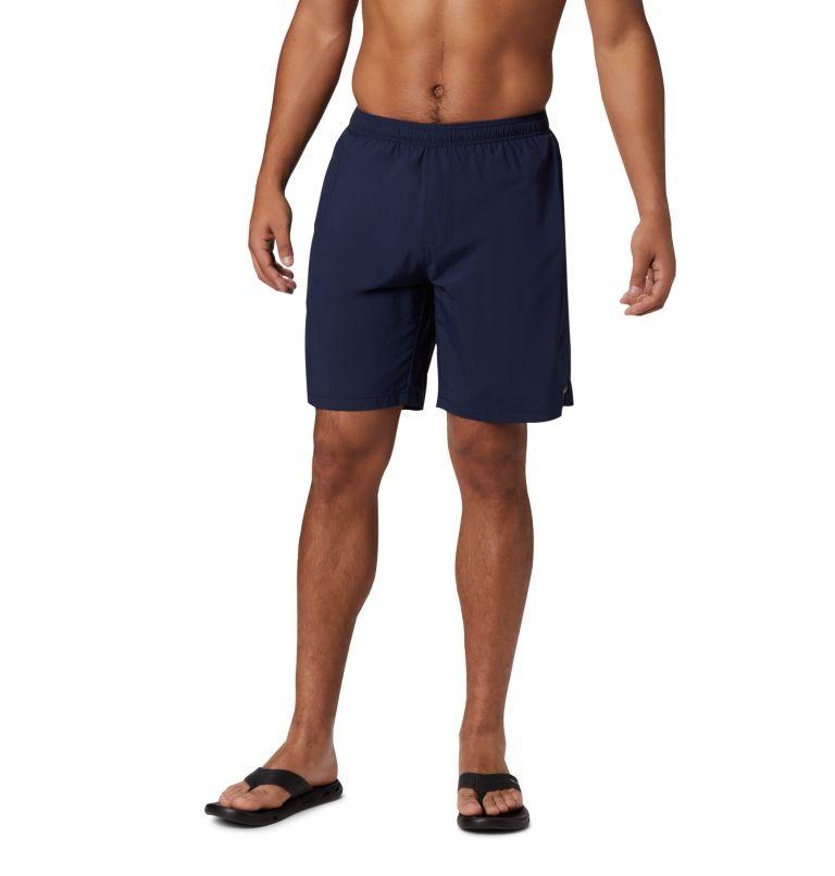 Men's Roatan Drifter™ Water Shorts Men's Roatan Drifter™ Water Shorts, front
