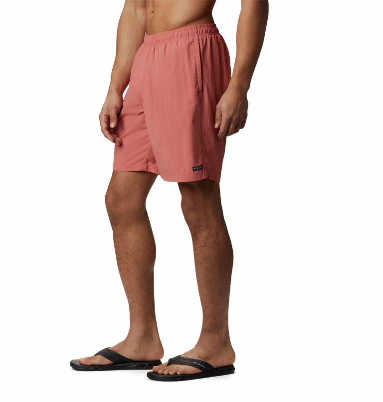 Men's Roatan Drifter™ Water Shorts Men's Roatan Drifter™ Water Shorts, a1