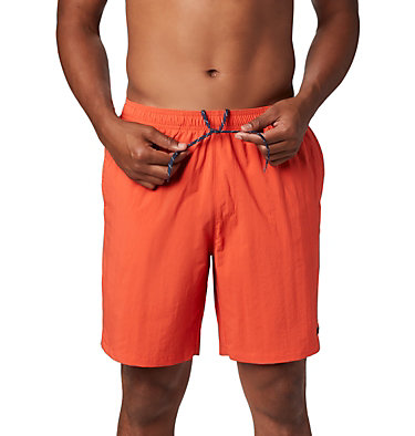Men's Roatan Drifter™ Water Shorts , a1