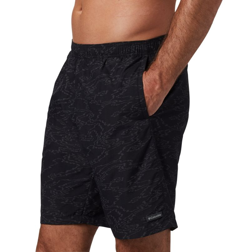 Men's Big Dippers™ Water Shorts Men's Big Dippers™ Water Shorts, a1