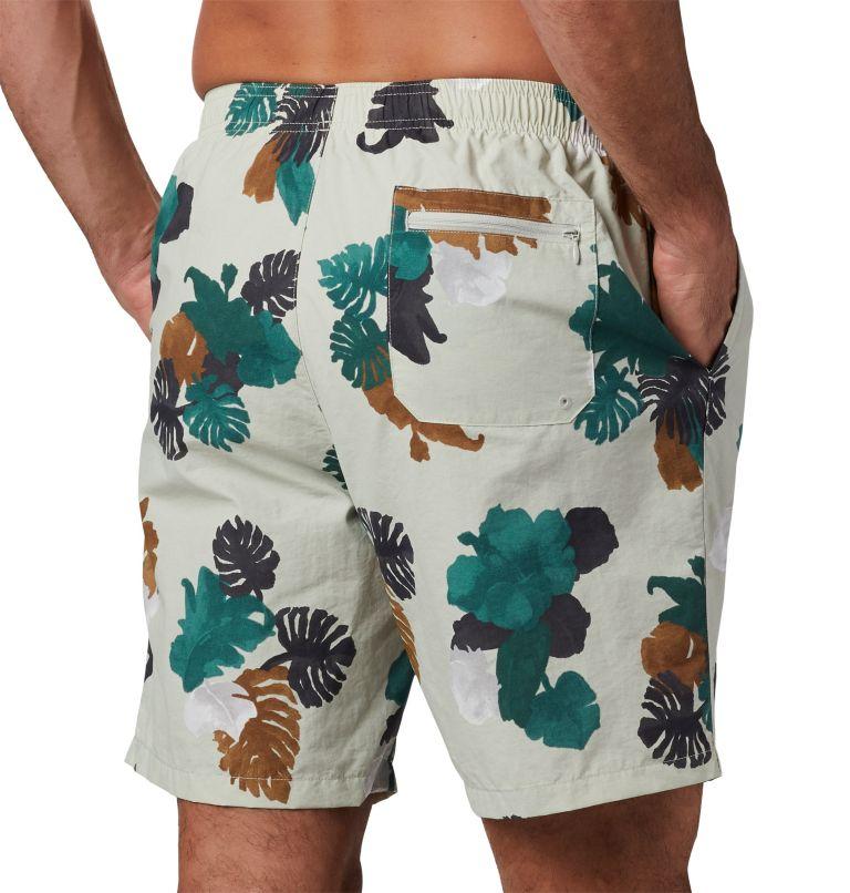 Men's Big Dippers™ Water Shorts Men's Big Dippers™ Water Shorts, a2