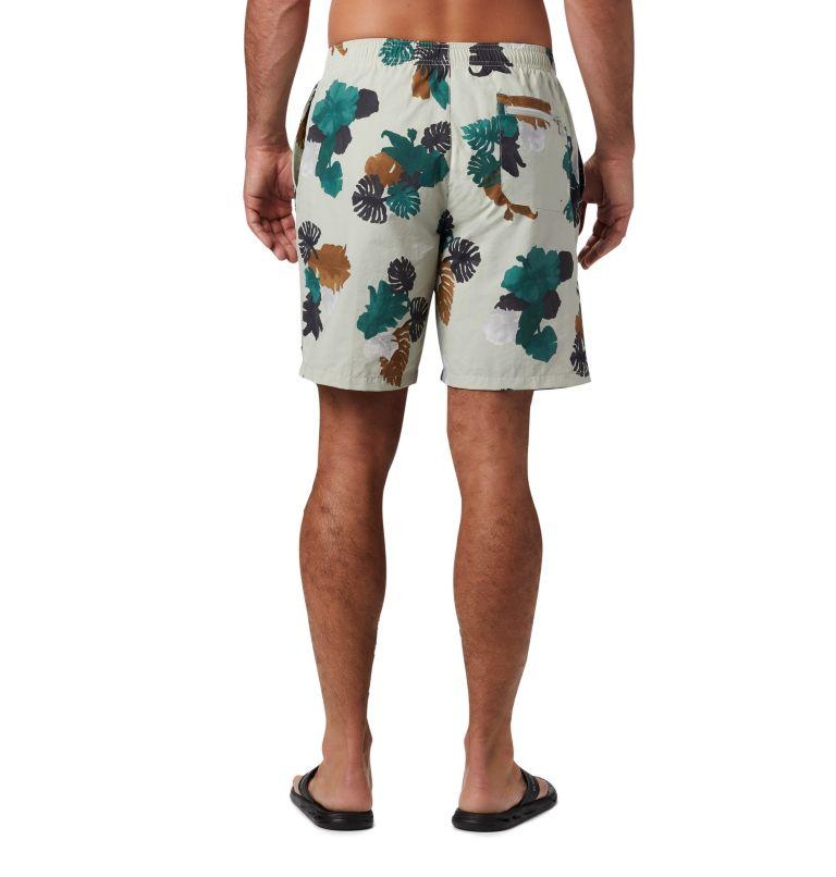 Men's Big Dippers™ Water Shorts Men's Big Dippers™ Water Shorts, back