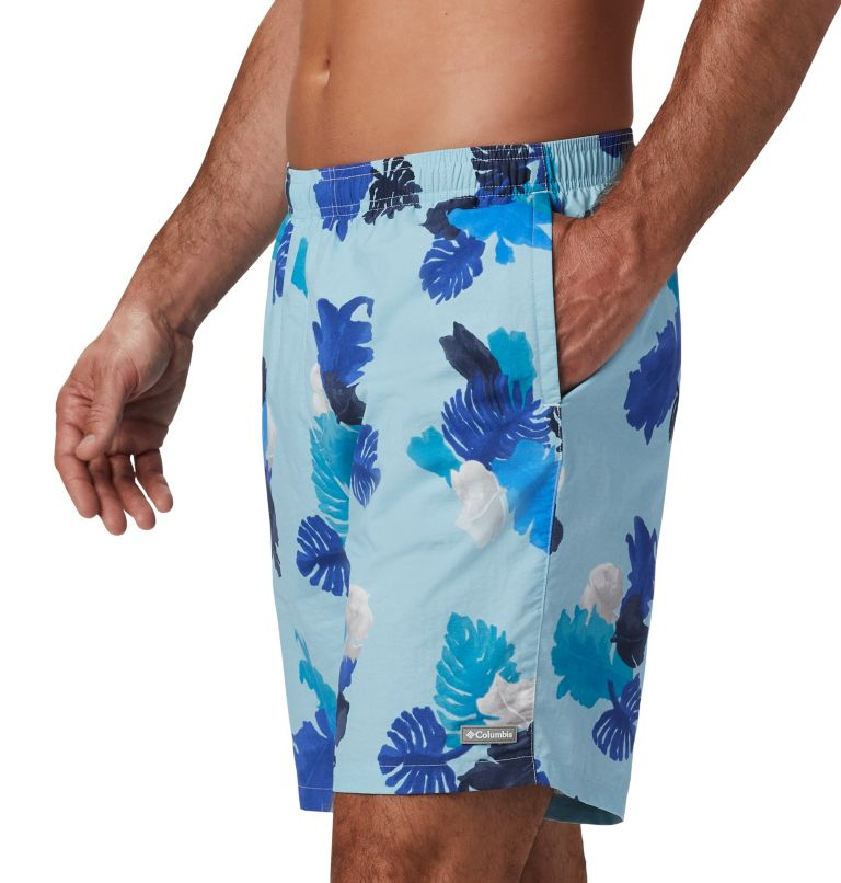 Men's Big Dippers™ Water Shorts Men's Big Dippers™ Water Shorts, a1