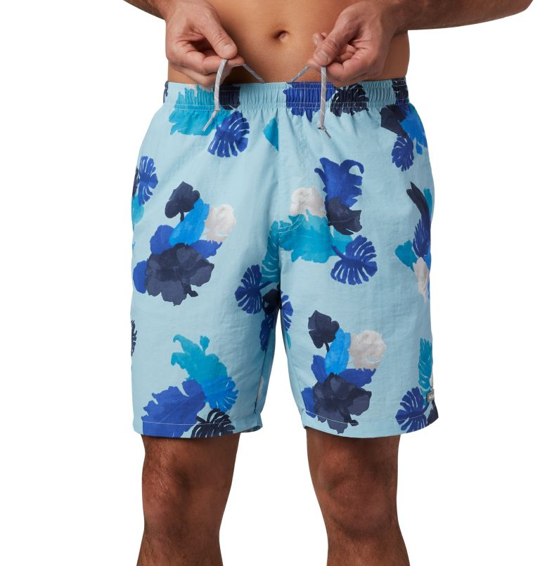 Men's Big Dippers™ Water Shorts Men's Big Dippers™ Water Shorts, a3