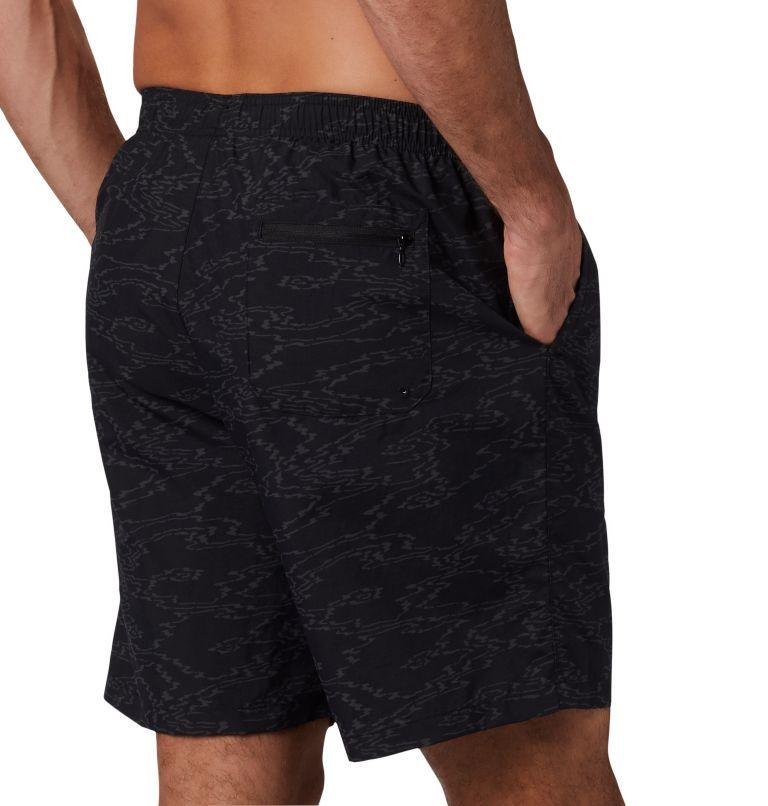 Men's Big Dippers™ Water Shorts - Big Men's Big Dippers™ Water Shorts - Big, a2