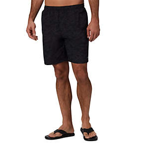 Men's Big Dippers™ Water Short—Big