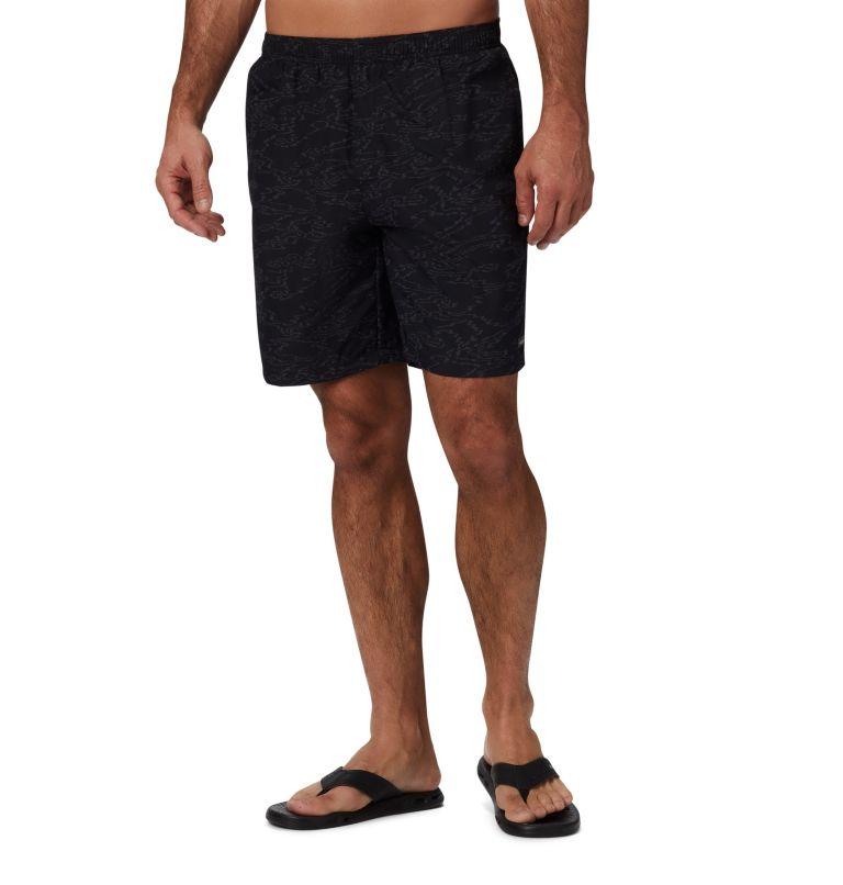 Men's Big Dippers™ Water Shorts - Big Men's Big Dippers™ Water Shorts - Big, front