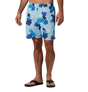 Men's Big Dippers™ Water Shorts - Big