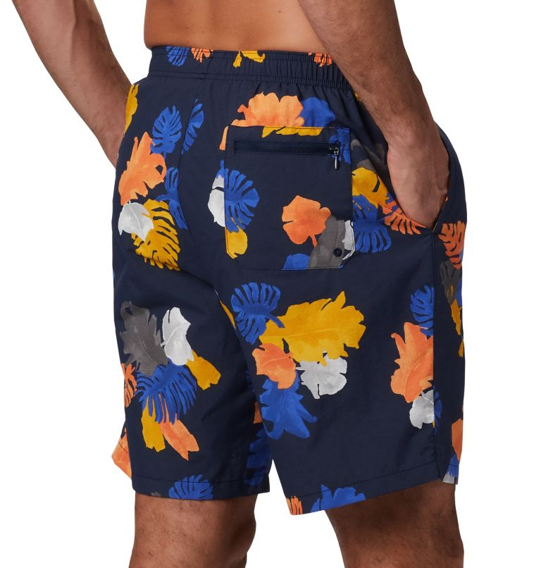 Men's Big Dippers™ Water Shorts - Big Men's Big Dippers™ Water Shorts - Big, a2
