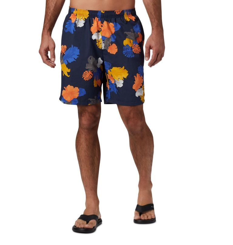 Men's Big Dippers™ Water Shorts - Big Men's Big Dippers™ Water Shorts - Big, front