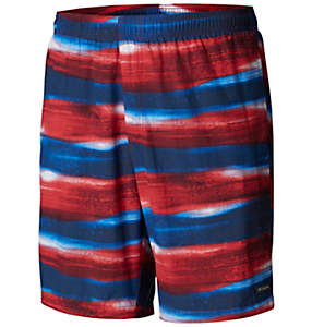 Men's Big Dippers™ Water Shorts — Big