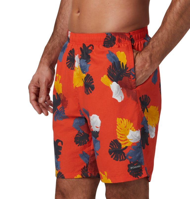 Men's Big Dippers™ Water Shorts - Big Men's Big Dippers™ Water Shorts - Big, a1