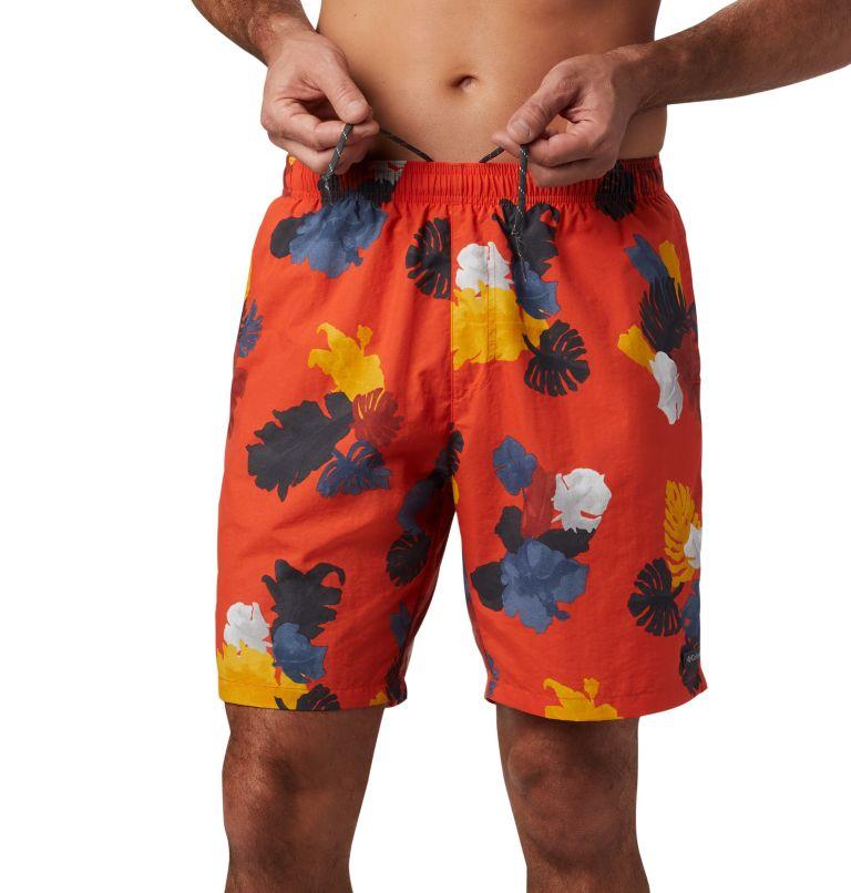 Men's Big Dippers™ Water Shorts - Big Men's Big Dippers™ Water Shorts - Big, a3