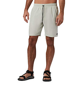 Men's Blue Magic™ Water Shorts