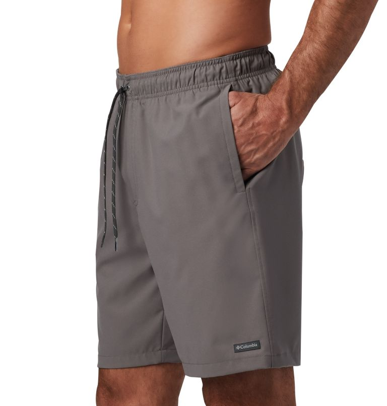 Men's Blue Magic™ Water Shorts - Big Men's Blue Magic™ Water Shorts - Big, a1