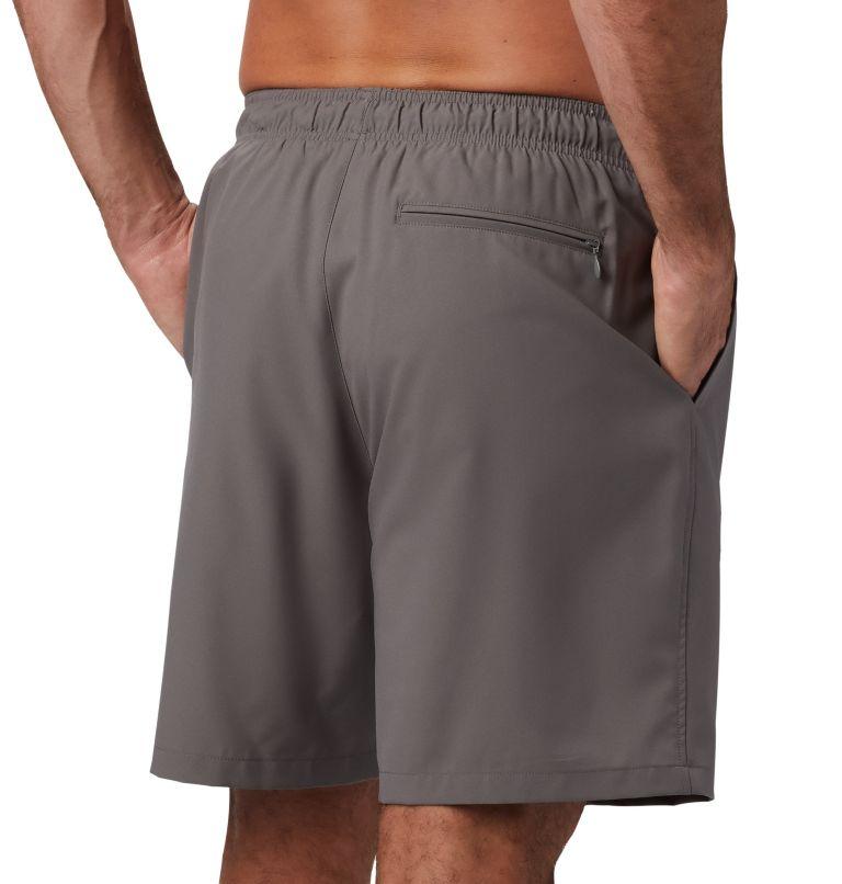 Men's Blue Magic™ Water Shorts - Big Men's Blue Magic™ Water Shorts - Big, a2