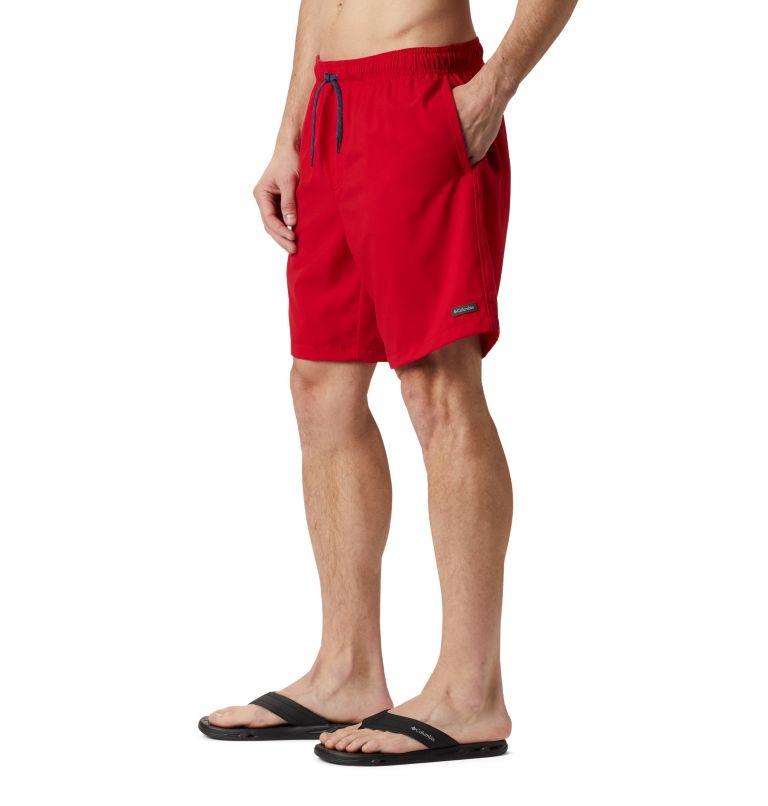 Men's Blue Magic™ Water Shorts - Big Men's Blue Magic™ Water Shorts - Big, a1