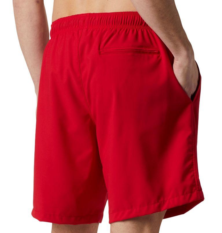 Men's Blue Magic™ Water Shorts - Big Men's Blue Magic™ Water Shorts - Big, a3