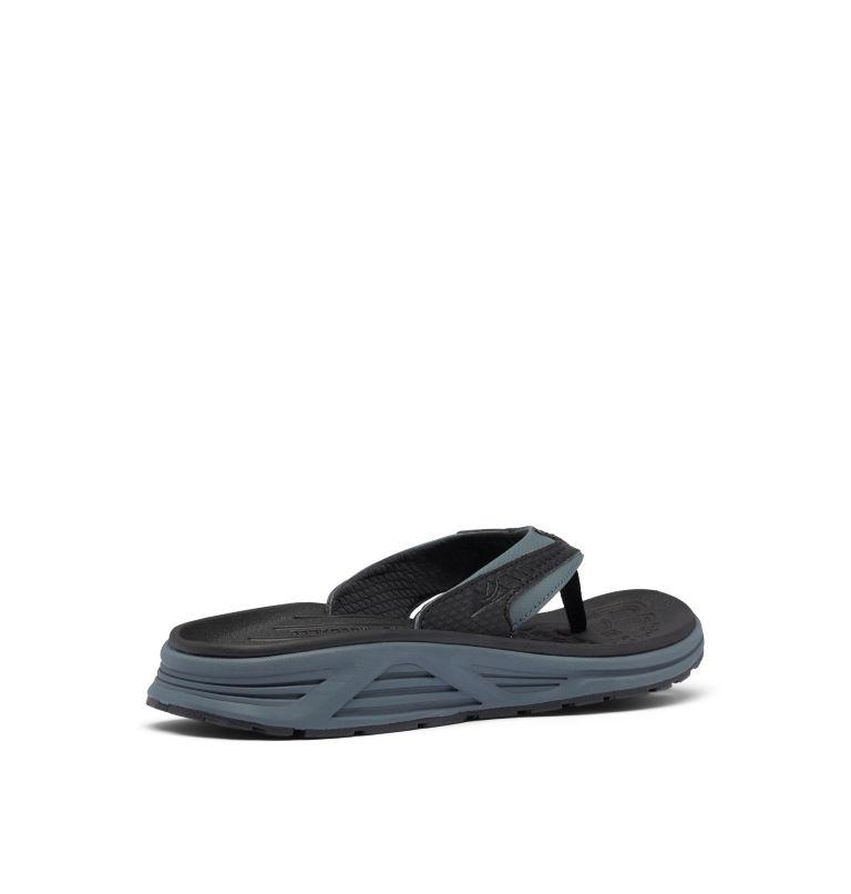 Men's Molokai™ III Sandal Men's Molokai™ III Sandal, 3/4 back
