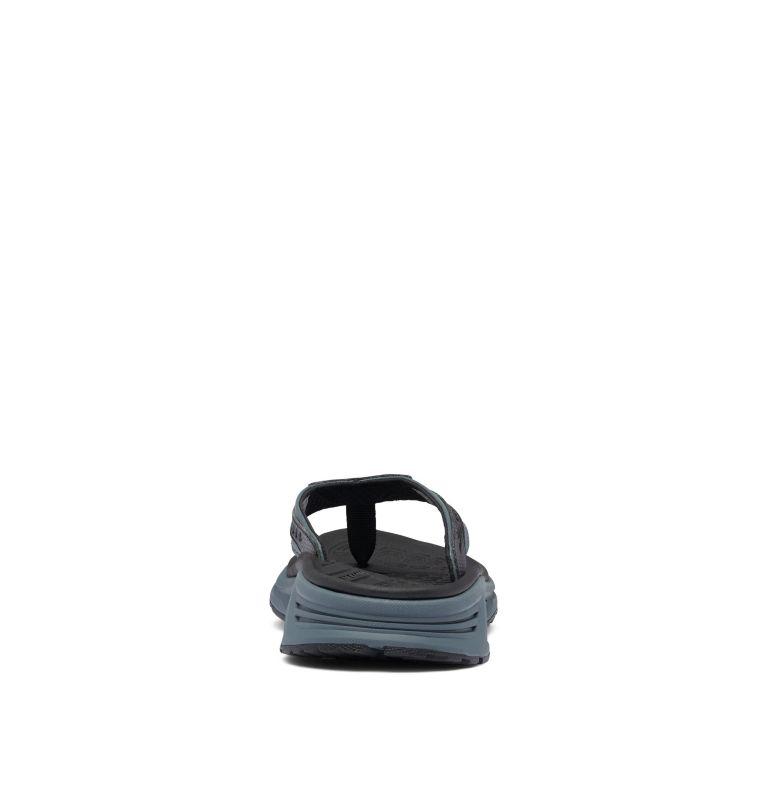 Men's Molokai™ III Sandal Men's Molokai™ III Sandal, back