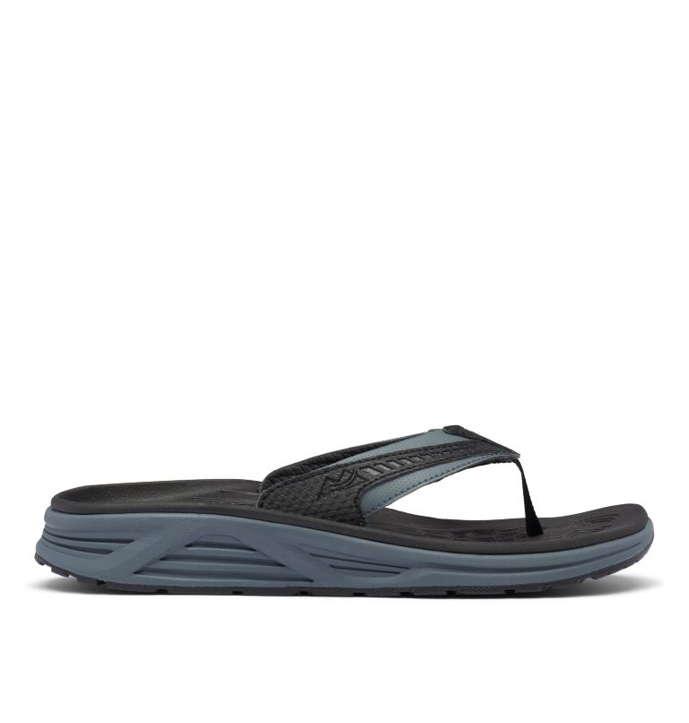 Men's Molokai™ III Sandal Men's Molokai™ III Sandal, front