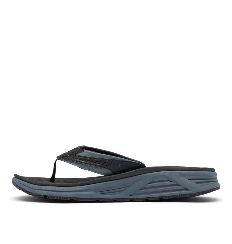 Men's Molokai™ III Sandal Men's Molokai™ III Sandal, medial