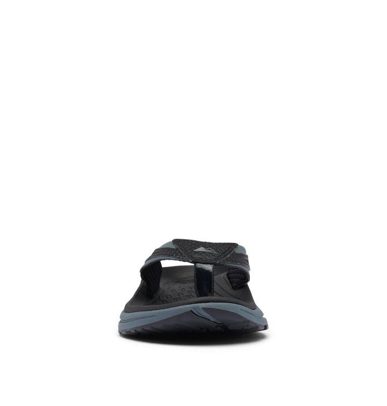 Men's Molokai™ III Sandal Men's Molokai™ III Sandal, toe
