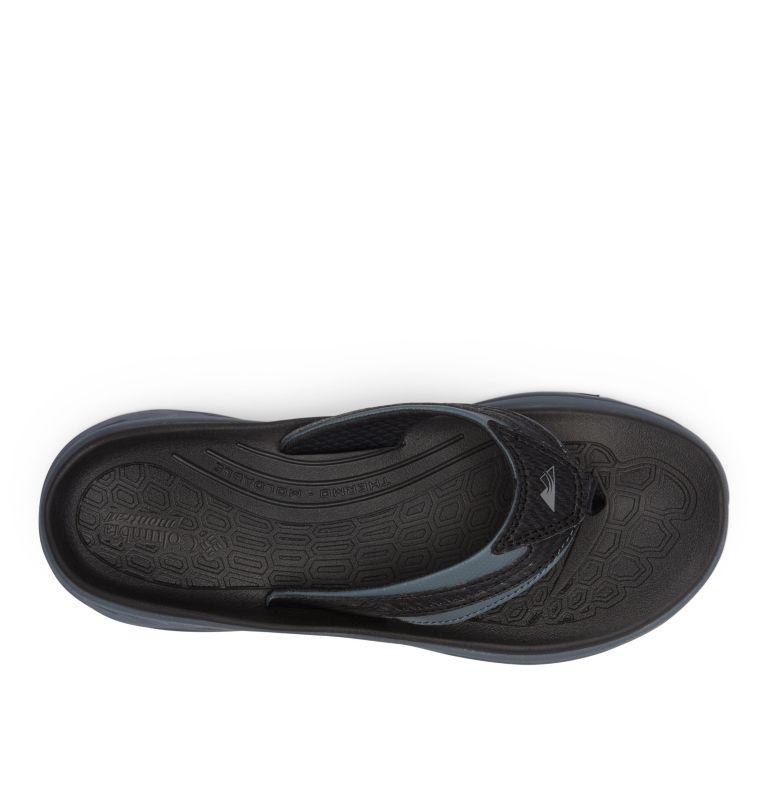Men's Molokai™ III Sandal Men's Molokai™ III Sandal, top