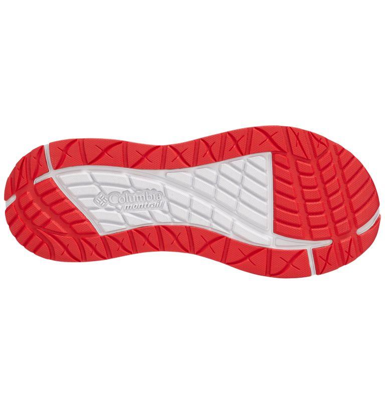 Men's Molokai™ III Sandal Men's Molokai™ III Sandal