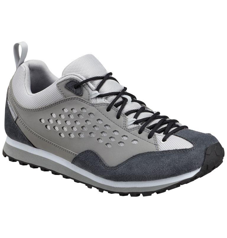 Men's D7 Retro™ Shoe Men's D7 Retro™ Shoe, front
