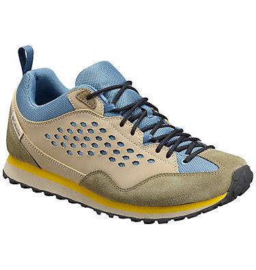 Men's D7 Retro™ Shoe , front