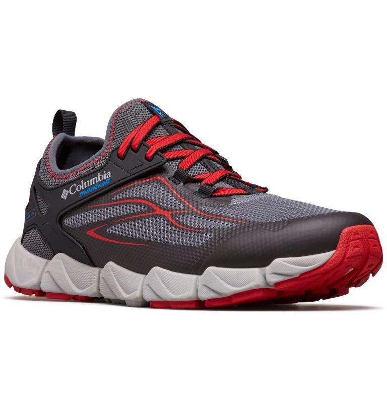 Men's Fluidflex™ X.S.R.™ Trail Running Shoe Men's Fluidflex™ X.S.R.™ Trail Running Shoe, 3/4 front