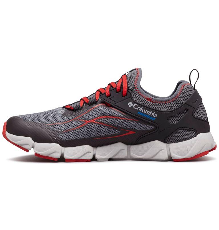 Men's Fluidflex™ X.S.R.™ Trail Running Shoe Men's Fluidflex™ X.S.R.™ Trail Running Shoe, medial