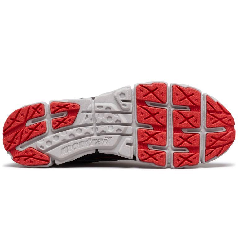 Men's Fluidflex™ X.S.R.™ Trail Running Shoe Men's Fluidflex™ X.S.R.™ Trail Running Shoe
