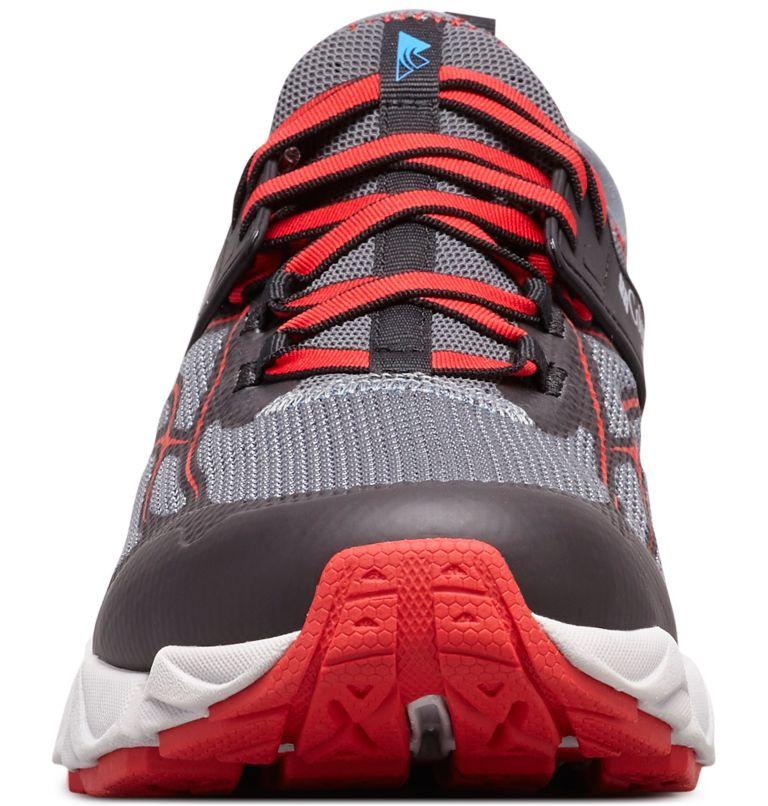 Men's Fluidflex™ X.S.R.™ Trail Running Shoe Men's Fluidflex™ X.S.R.™ Trail Running Shoe, toe