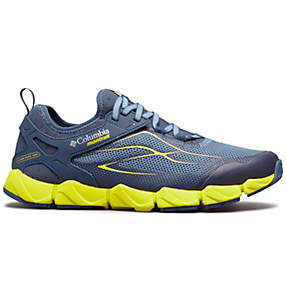 Men's Fluidflex™ X.S.R.™ Trail Running Shoe
