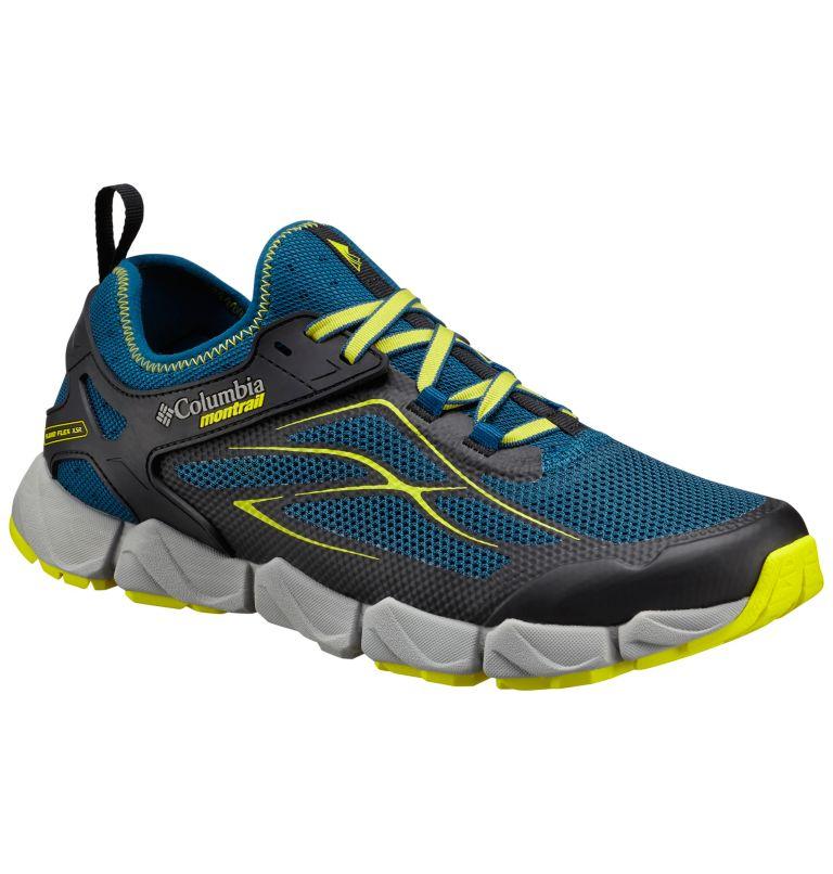 Men's FluidFlex™ X.S.R.™ Shoe Men's FluidFlex™ X.S.R.™ Shoe, front