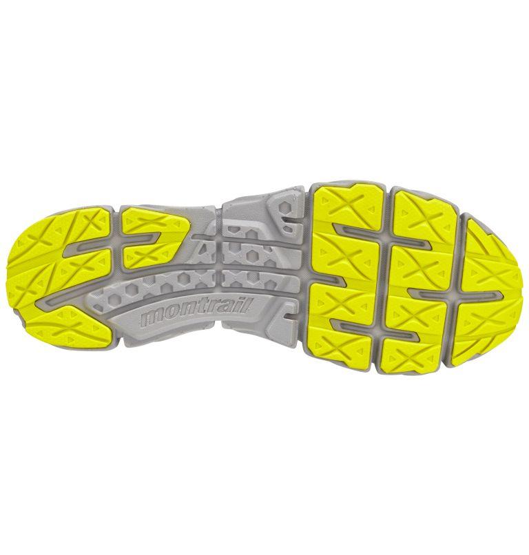Men's FluidFlex™ X.S.R.™ Shoe Men's FluidFlex™ X.S.R.™ Shoe