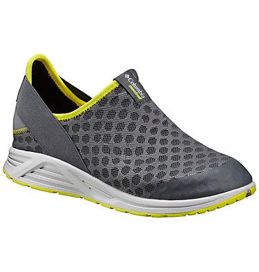 Men's Molokai™ Slip Shoe , front