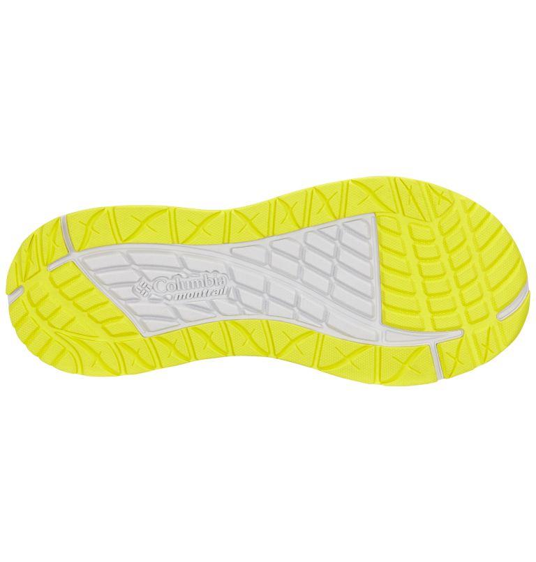 Men's Molokai™ Slip Shoe Men's Molokai™ Slip Shoe
