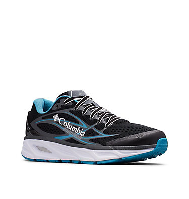 Men's Variant X.S.R.™ Shoe VARIANT X.S.R.™ | 010 | 10, Black, Beta, 3/4 front