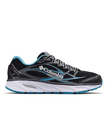 Zapato VariantX.S.R.™ para hombre , front