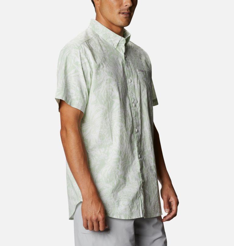 Men's Rapid Rivers™ Printed Short Sleeve Shirt – Tall Men's Rapid Rivers™ Printed Short Sleeve Shirt – Tall, a3