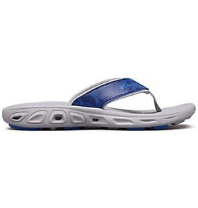 Big Kids' Techsun™ Flip Sandal