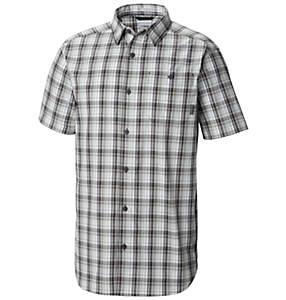 Chemise à manches courtes Boulder Ridge™ pour homme